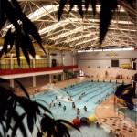 Tottenham Green Sports, Recreation and Cultural Centre