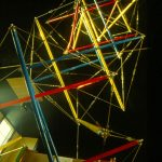 Structural explorations